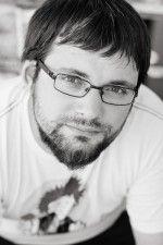 Profilna fotografija: Aljoša Harlamov