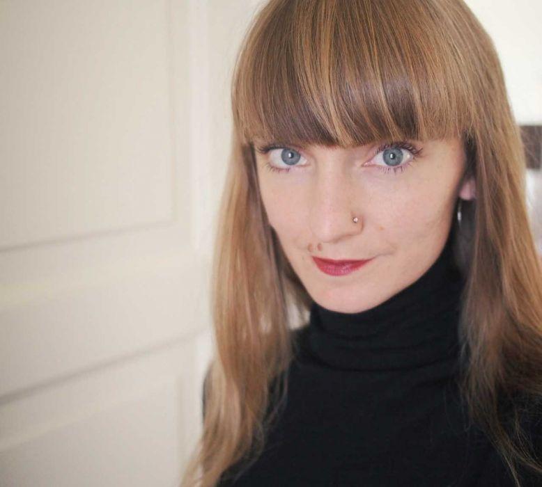 Profilna fotografija: Ana Schnabl