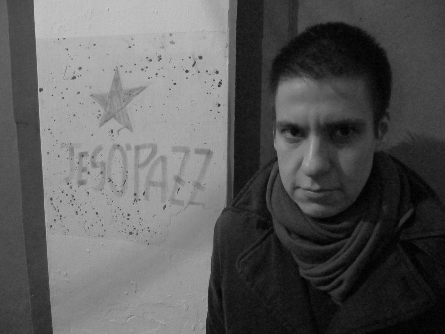 Profilna fotografija: Jure Ramšak