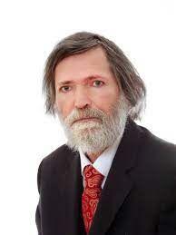 Profilna fotografija: Milček Komelj