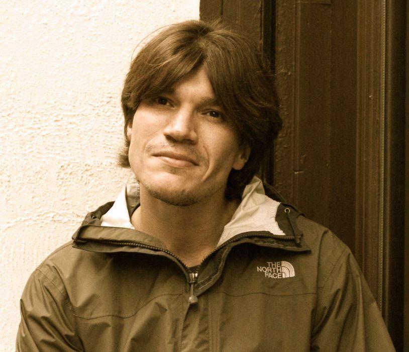 Profilna fotografija: Igor Guardiancich